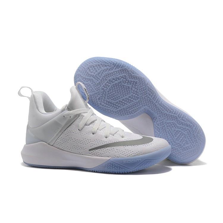 5018422dc7a Nike Zoom Shift