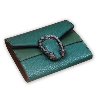 1f1bddcc5d9d0 #5color Gucci Small wallet
