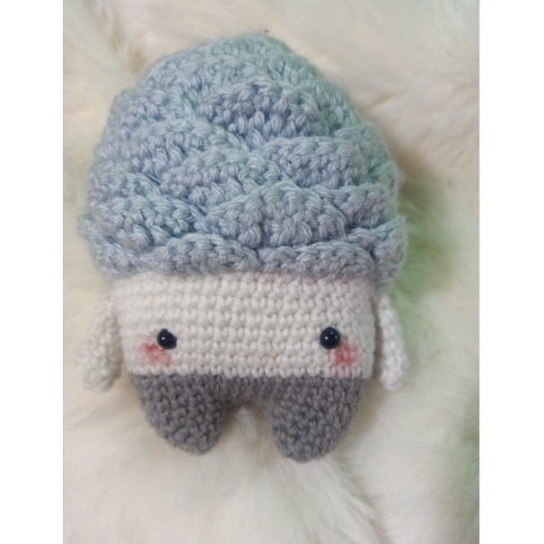 Lalylala – Amigurumi Patterns | 606x606