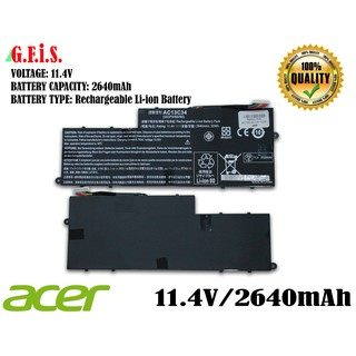 Laptop battery for Lenovo Ideapad 310-15ISK 310-15ABR