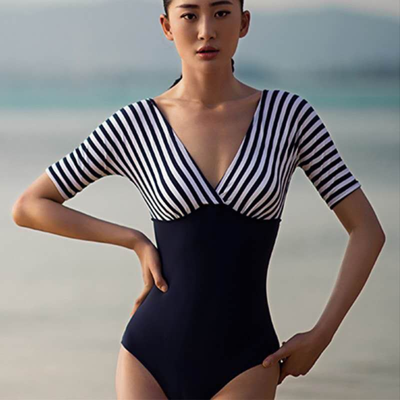 4179bd18f0 Shop Swimsuits Online - Women's Apparel | Shopee Philippines