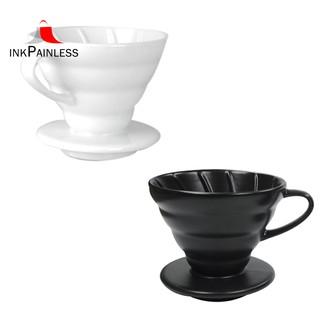 Ceramic Coffee Cup Espresso