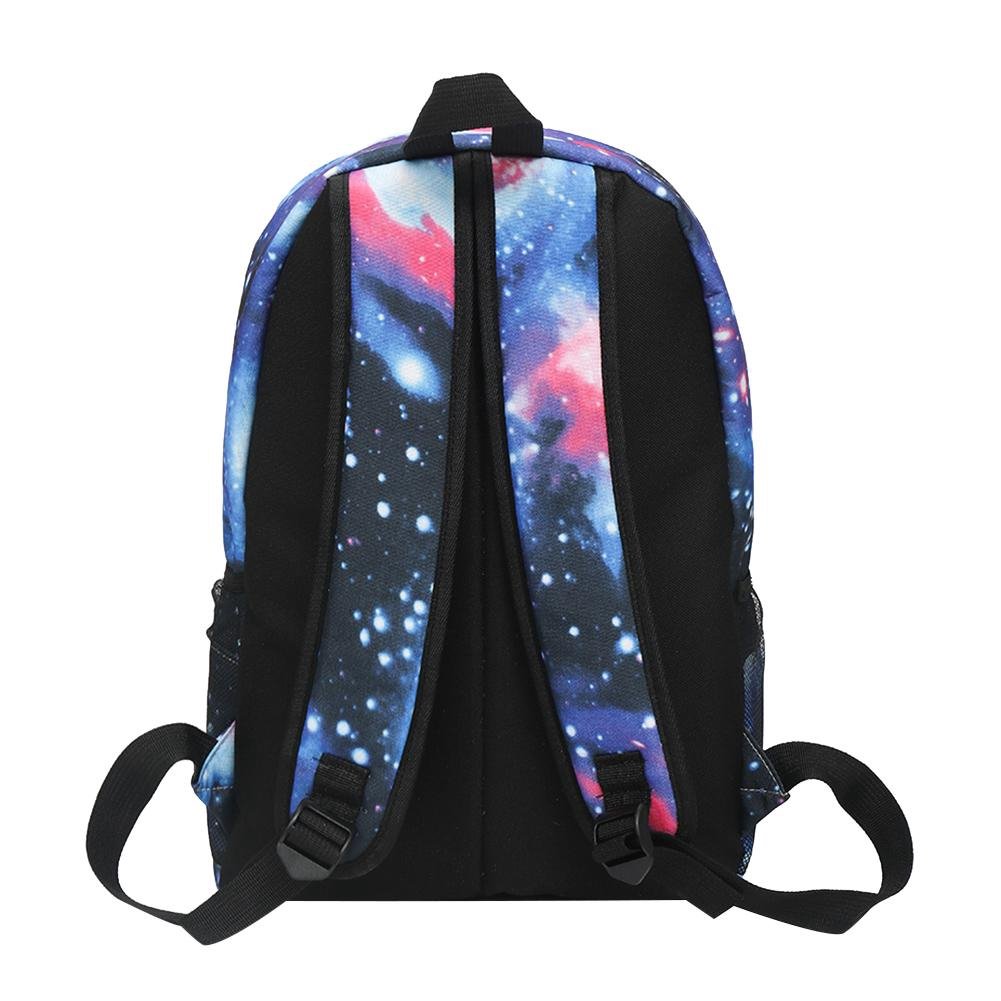 men backpack - Backpacks Prices and Online Deals - Women s Bags Sept 2018  6bfe93db6148b