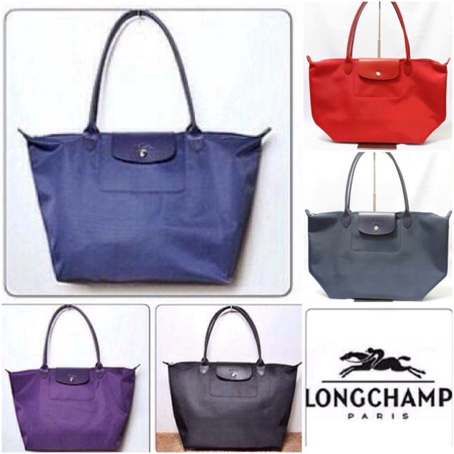 COD AUTHENTIC SSH LONGCHAMP NEO SMALL SHORT HANDLE FREE TWILLY   CHARM FREE  SHIPPING  23e1c2ffe2ad3