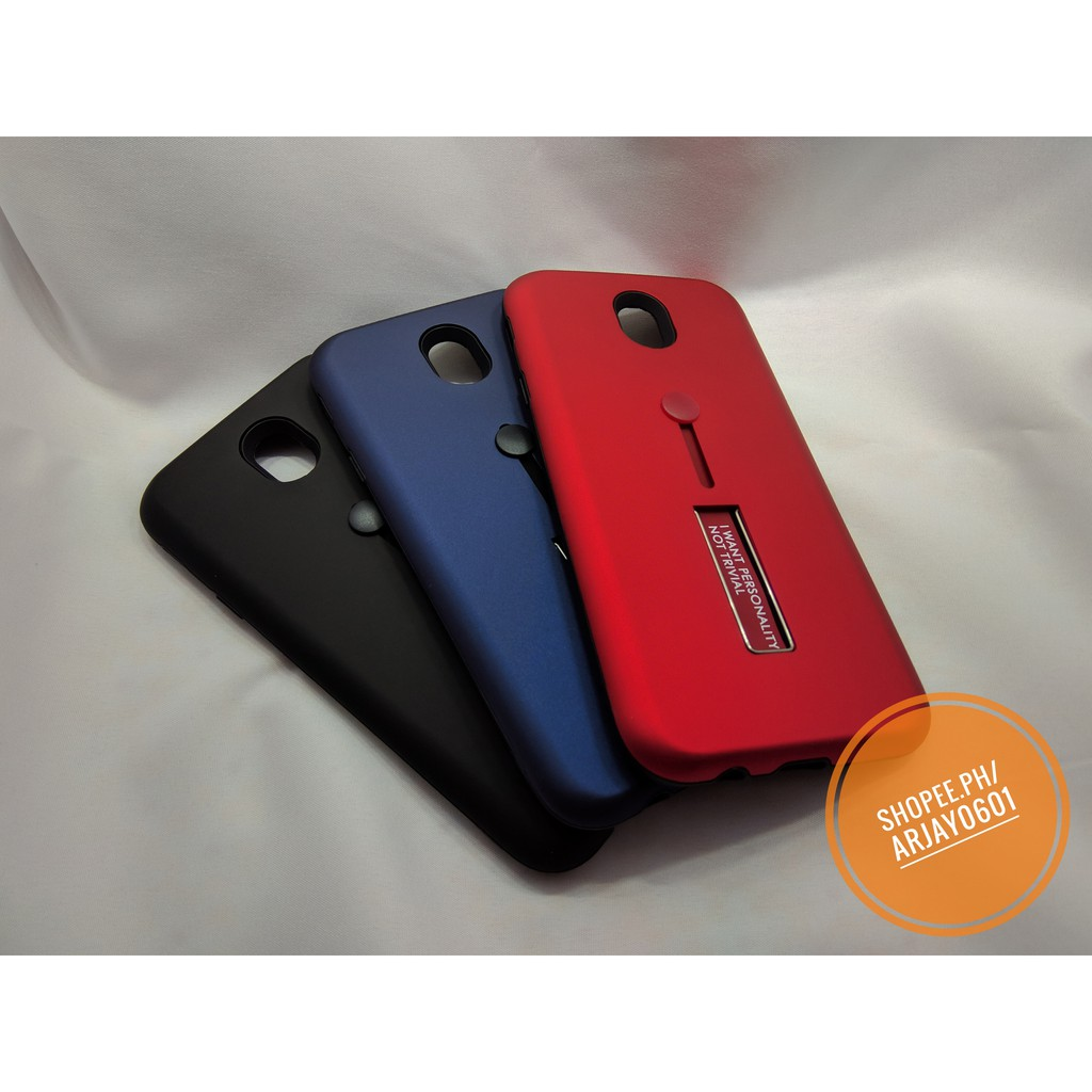 Xiaomi Redmi Note 4x Cafele Original Soft Tpu Phone Case Shopee Tempered Glass For 5 Philippines