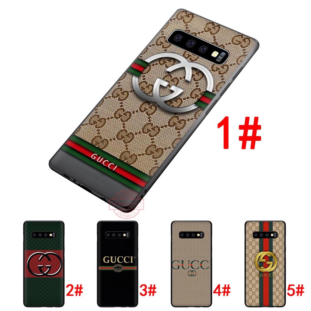 gucci phone case samsung