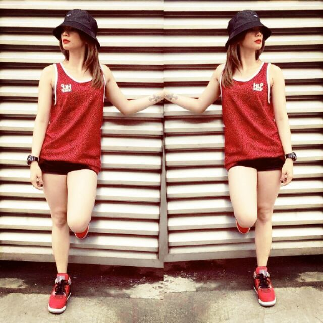 Hook up clothing philippines