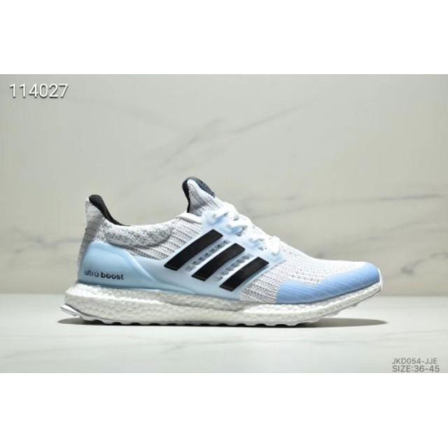 Sole Avenue PH Adidas Ultraboost 1.0 x Facebook