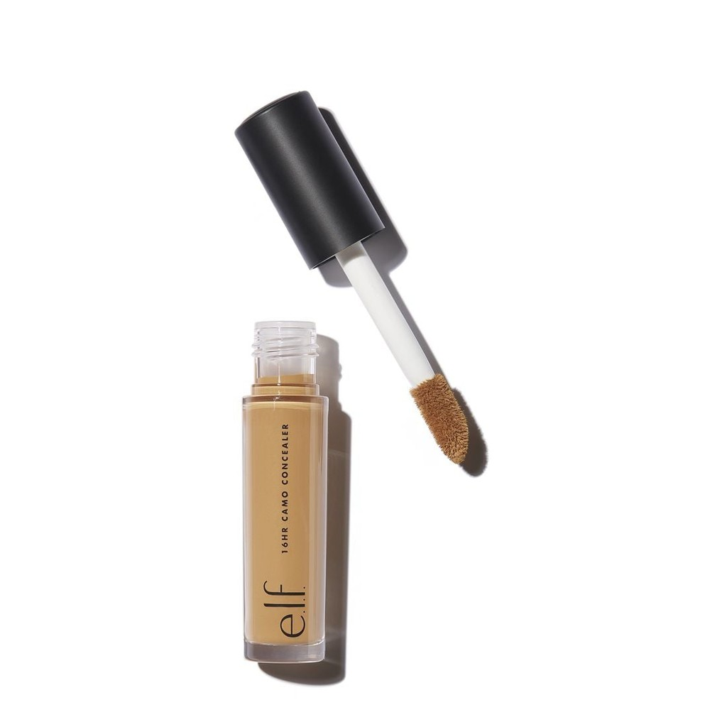 E L F 16hr Camo Concealer The Shape Tape Dupe Shopee Philippines