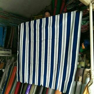 Trapal or Awning or Lona (size 8ftx8ft to 8ftx12ft) | Sho ... on