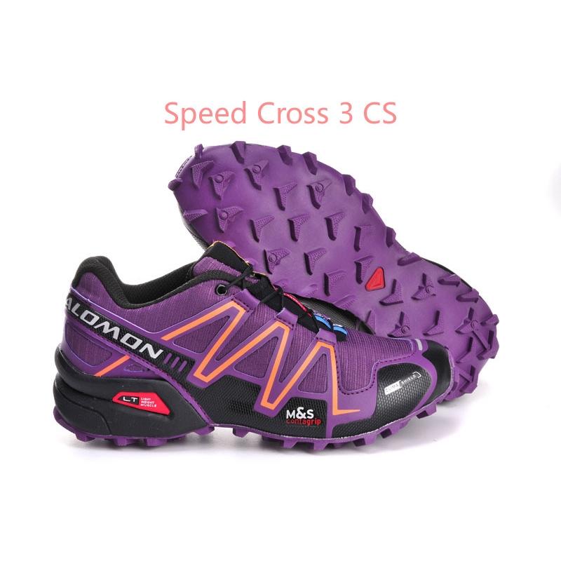 salomon speedcross 3 cs china womens