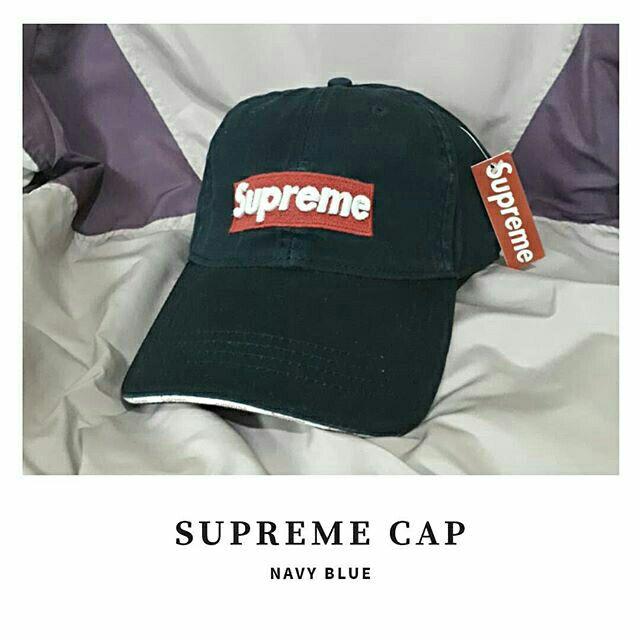 6530635a49c supreme cap - Hats   Caps Prices and Online Deals - Men s Bags    Accessories Mar 2019