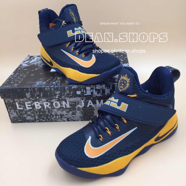 5c04445effd6 lebron Prices and Online Deals