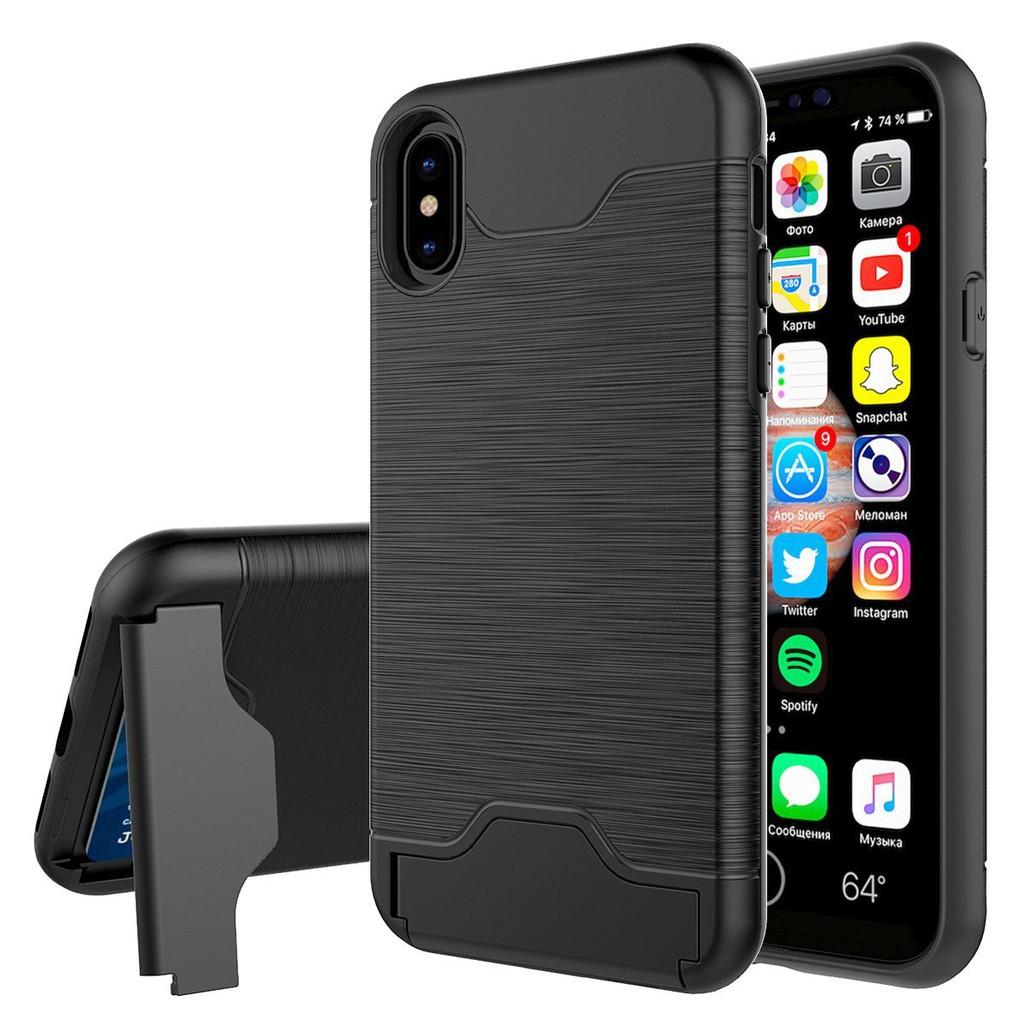 VIVO Y27/Y31 phone Hard cover, VIVO Y35/Y37 case ...