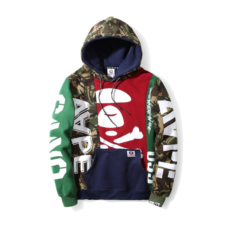 bape Prices and Online Deals 082a85e17