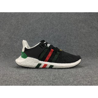 save off a9c00 53d20 Sneakers adidas X GUCCI EQT Support Future Boost 93/17