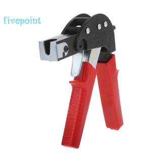 200/Plasterboard Fixing Plastic and 1/Tool