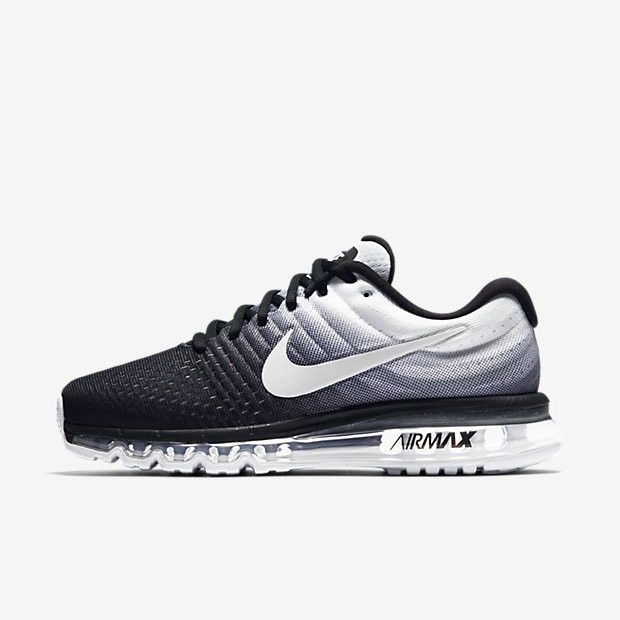 fb7ab1366ab Nike Air Vapormax Flyknit 2 Women Shoes Running Sneakers