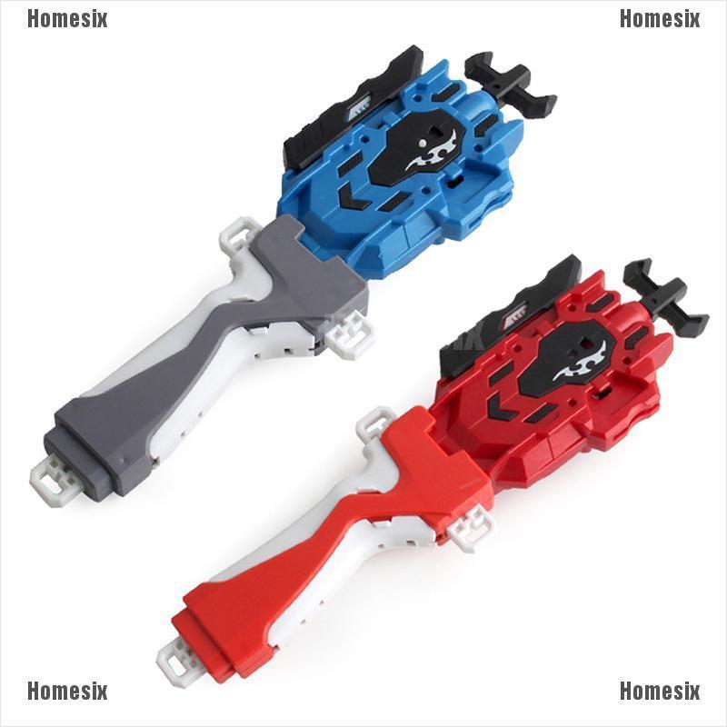 Beyblade Burst Sword Ripcord //String Bey Launcher Beylauncher Starter Kids Gift