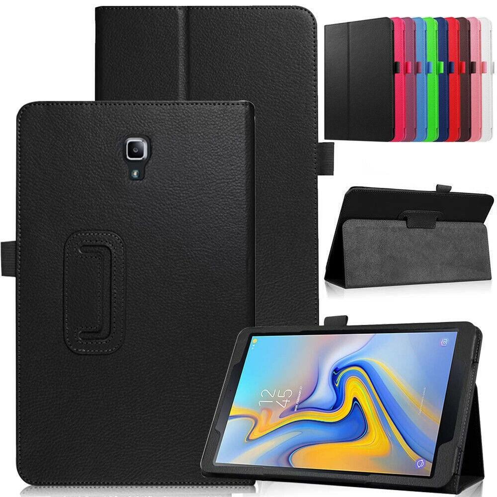 For Samsung Galaxy Tab A 8.0 SM-T350 2015 Model Case
