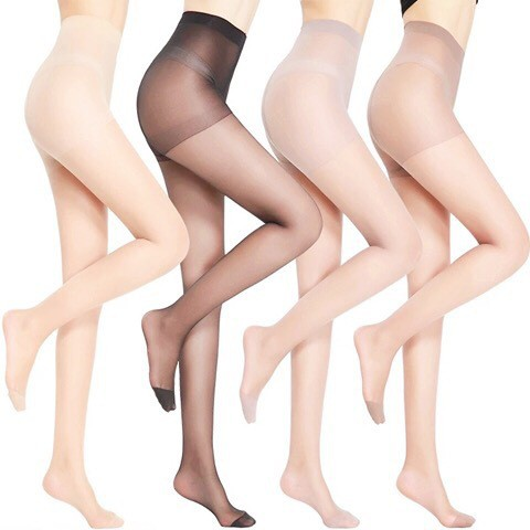 71004dbc15d35 🔥Buy 1Get 1 Free 🔥Pantyhose Tights Dress Stockings-Any Cut ...