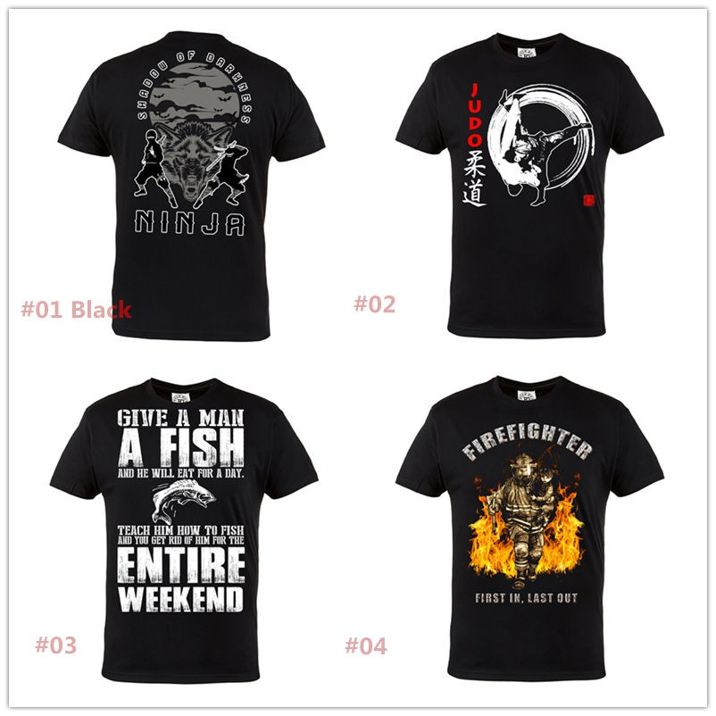 Punisher Skull Gym Training Sweatshirt Crossfit Fitness MMA UFC WWE Gift Top W