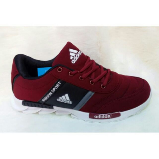 a2d2fa54d Adidas WM Campus 80s Adidas clover sneakers size 40-44