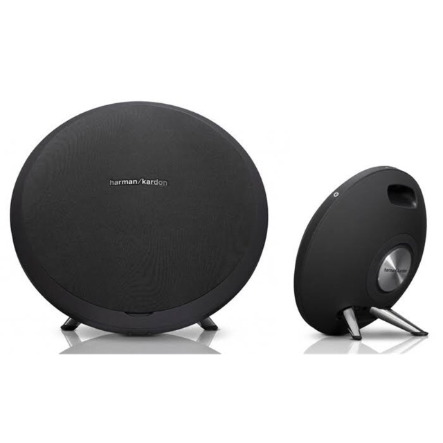 Harman/Kardon Onyx Studio Portable Bluetooth Speaker