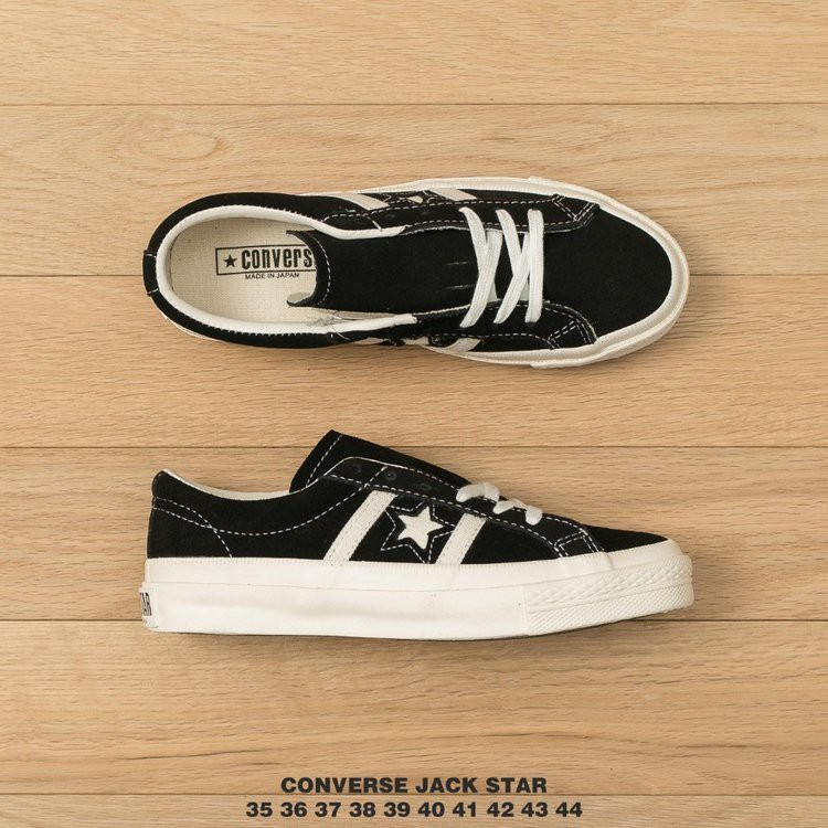1121f5f6d500 converse jack - Sneakers Prices and Online Deals - Men s Shoes Jan 2019