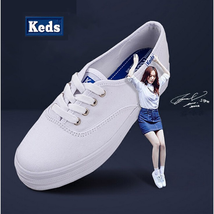 original sneaker - Sneakers Prices and Online Deals - Women s Shoes Mar  2019  d6c6937550c3