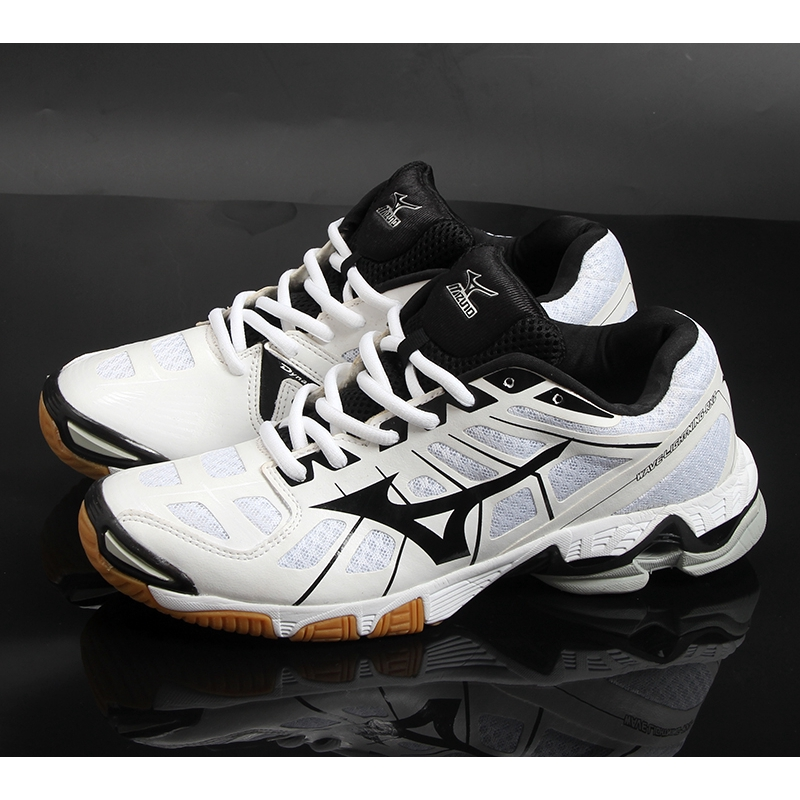 mizuno volleyball shoes for sale philippines stores