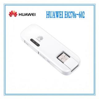 Huawei E5220 All Lights Blinking