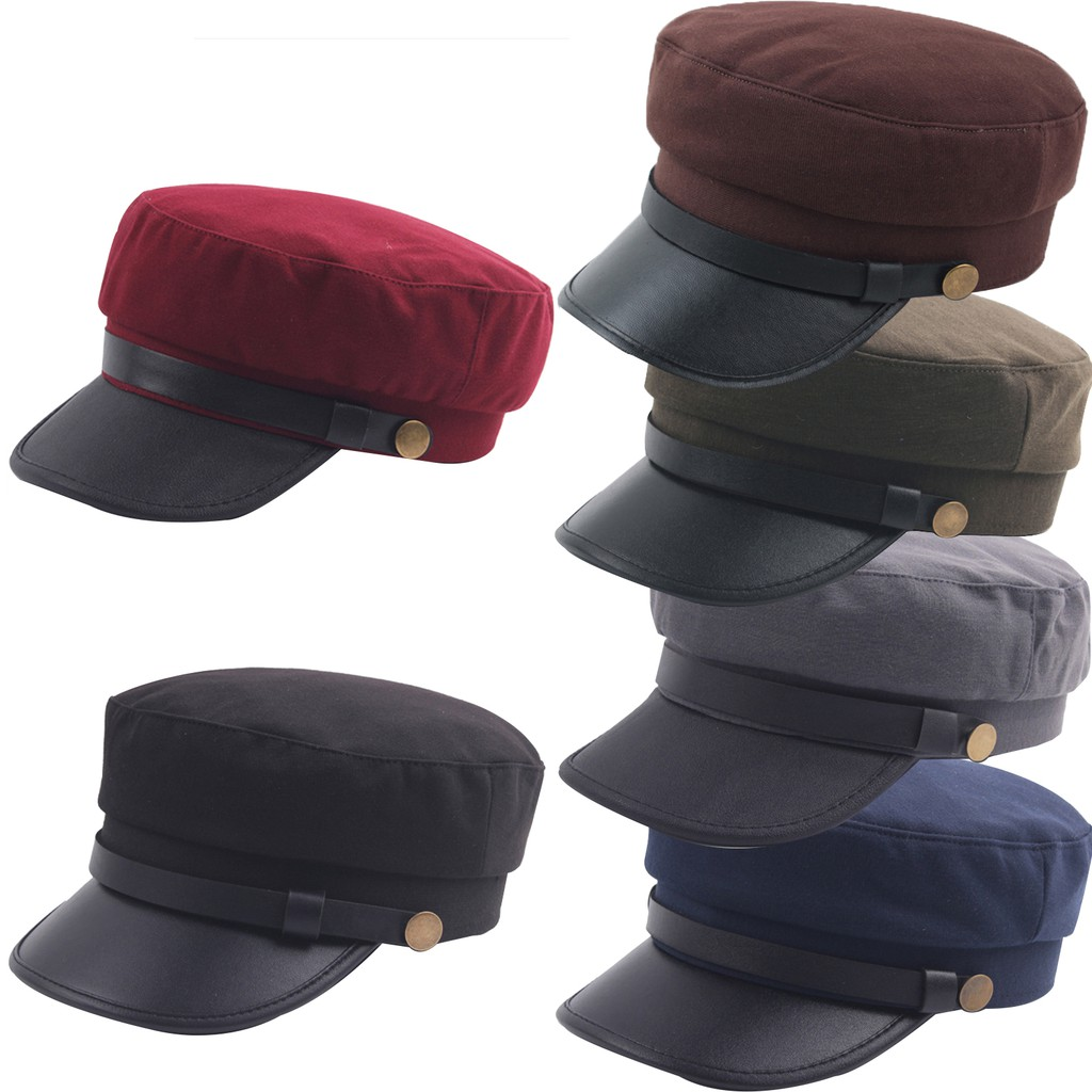 Nypd Hats Roblox Roblox Nypd Hat Robux Codes Cards