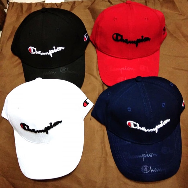 OAKLEY CAP (REPLICA)  57dc0f70be01