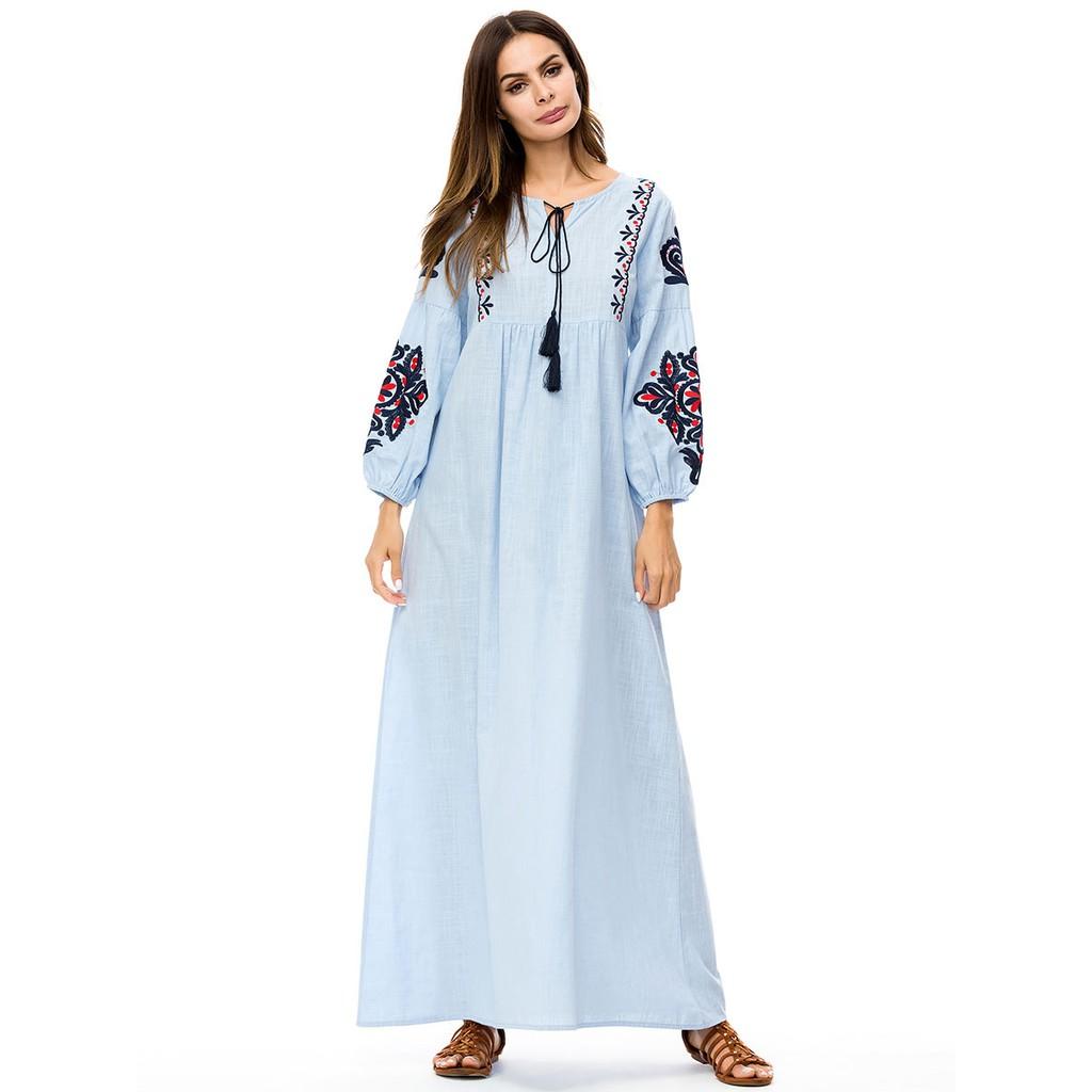 75bdf383f0cd Januar M&H Store, Online Shop | Shopee Philippines