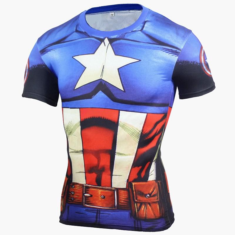 682cf562c superhero compression - Prices and Online Deals - Oct 2018