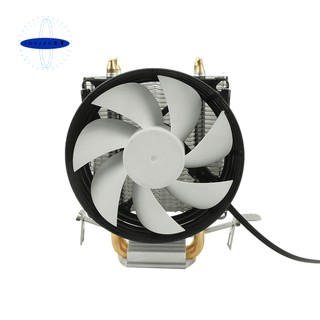 1//5//10Pcs DC 12V Brushless Cooling Fan 2 Wire Cooler for DIY 3D Printer NEW