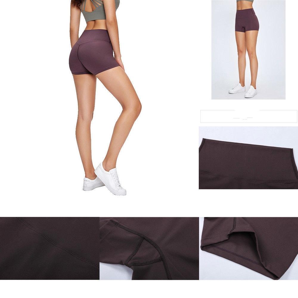 FUYOGI Leggings Pants Sports Pants Yoga 2020 New European