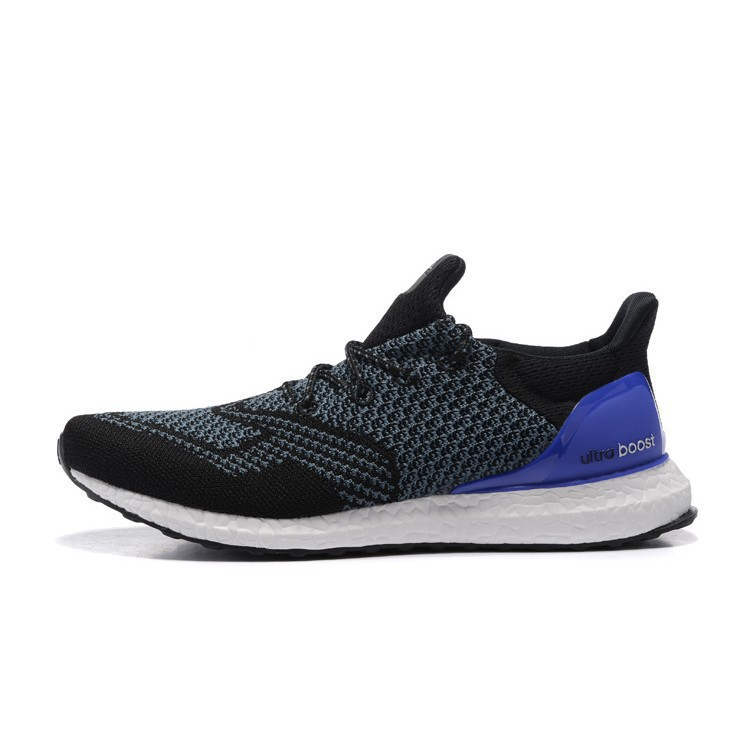 37a1302eaf788 Original Adidas Ultra Boost Uncaged