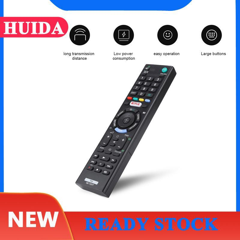 Smart TV Remote Control TV Controller for TCL 06-519W49-D001X