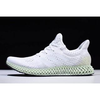 Adidas Futurecraft 4D Men's Sport Shoes Shopee Philippines  Shopee Philippines