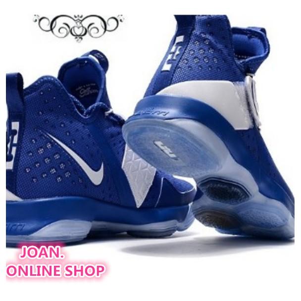33b7f3041eb LeBron 14 Basketball Shoes OEM