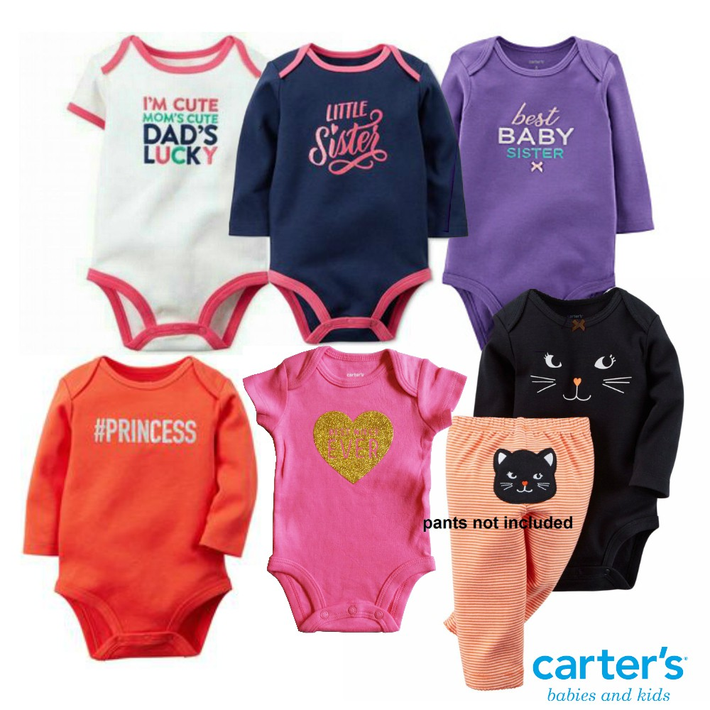 e21c8f216 BOYS Newborn to 3 months Frogsuit Onesies H&M Carter's   Shopee Philippines