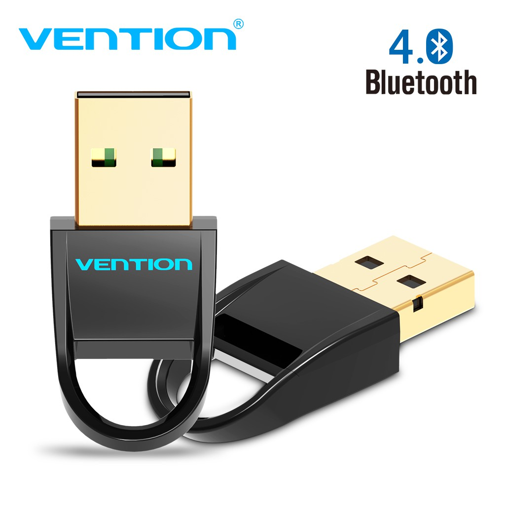Vention USB Bluetooth 4 0 USB Dongle Wireless Audio Receiver