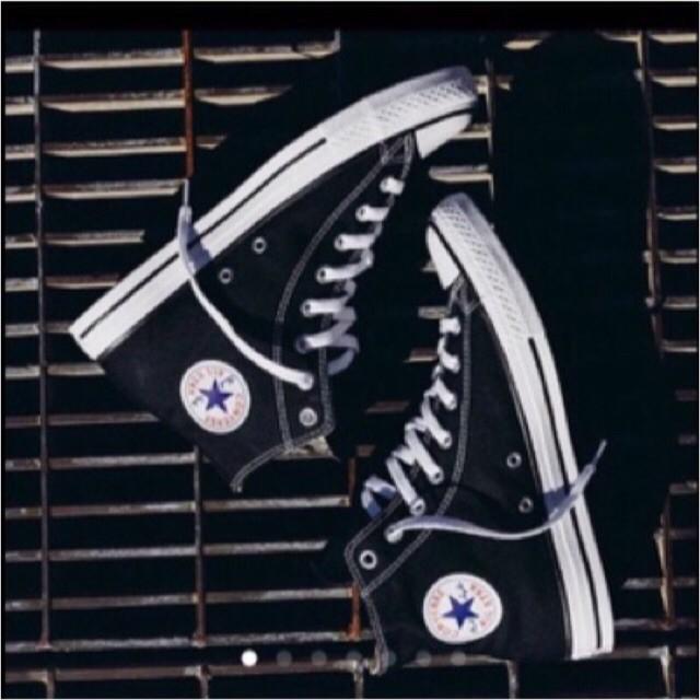 Converse women shoes 🌹🌹🌹low cut shoes for ladies