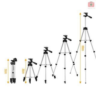 LED Photography Shooting Lights Double Color Temperature 3200-6000K LED Light with Battery Box V BESTLIFE LED Dimmable Camera Light Set UK Adapter Mini Tripod and Small Head