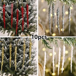 300pcs Wedding Xmas Snow Flake Tabletop Accessories  Confetti Christmas Decor CC