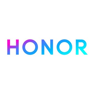 Honor Philippines Official Store, Online Shop | Shopee