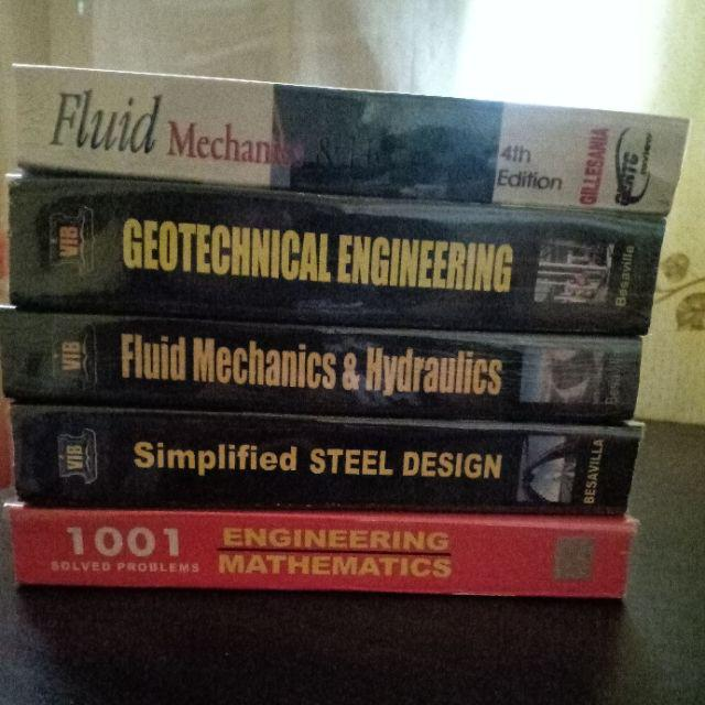 1001 solved problems in engineering mathematics pdf