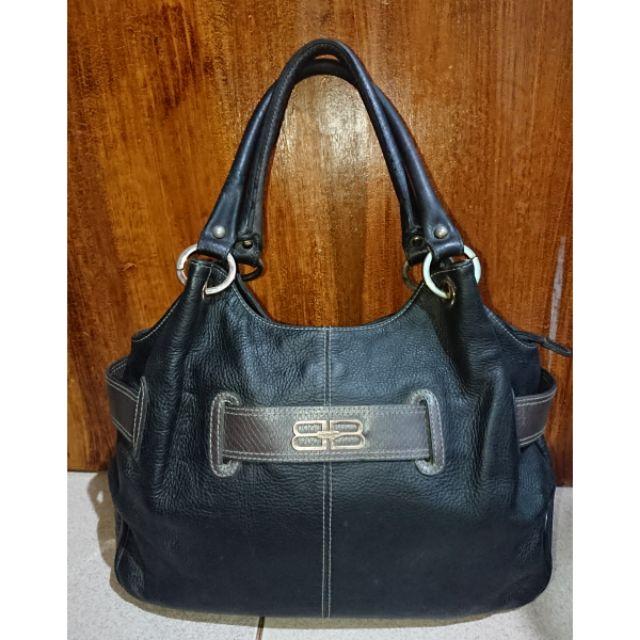 Sale Preloved Authentic Balenciaga Bag Shopee Philippines